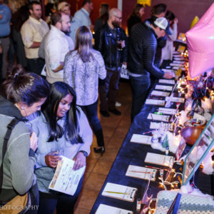 237 winterkids license to chill fundraiser 2019 portland house of music portland maine event photographer whitney j fox 6282 w