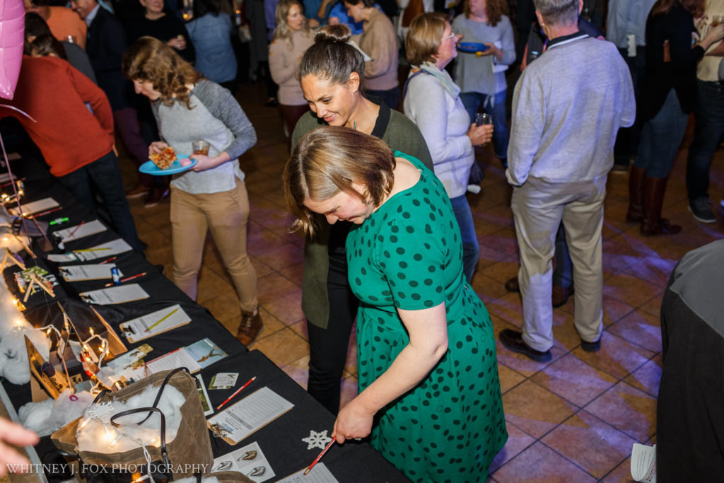 241 winterkids license to chill fundraiser 2019 portland house of music portland maine event photographer whitney j fox 6288 w