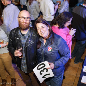 247 winterkids license to chill fundraiser 2019 portland house of music portland maine event photographer whitney j fox 6299 w