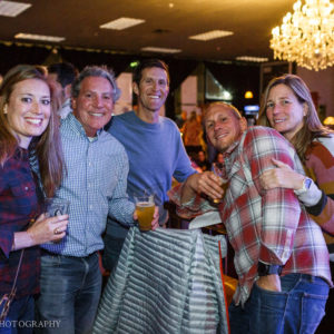 248 winterkids license to chill fundraiser 2019 portland house of music portland maine event photographer whitney j fox 6307 w