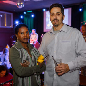 256 winterkids license to chill fundraiser 2019 portland house of music portland maine event photographer whitney j fox 6321 w