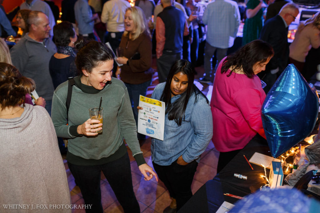 258 winterkids license to chill fundraiser 2019 portland house of music portland maine event photographer whitney j fox 6327 w