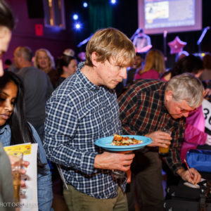 263 winterkids license to chill fundraiser 2019 portland house of music portland maine event photographer whitney j fox 6337 w