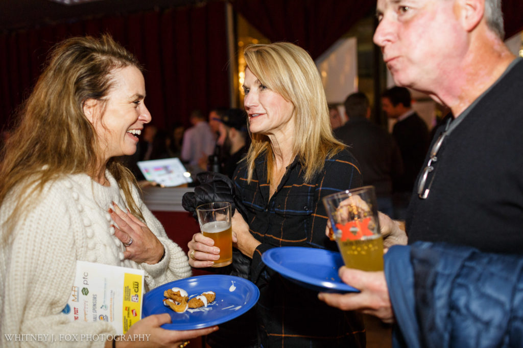 273 winterkids license to chill fundraiser 2019 portland house of music portland maine event photographer whitney j fox 6354 w