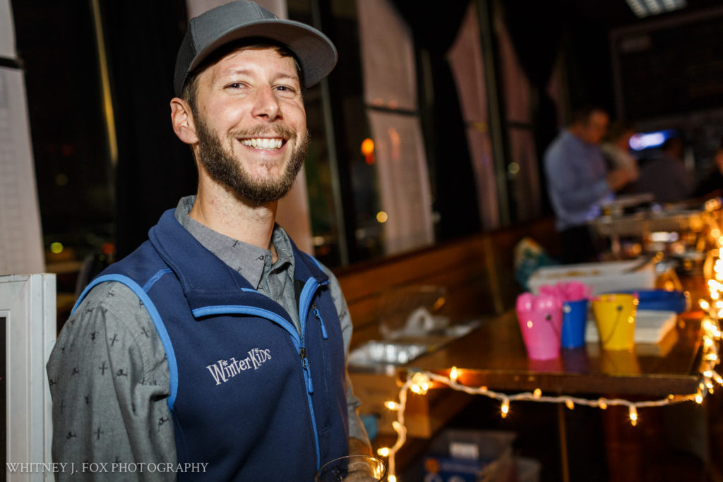277 winterkids license to chill fundraiser 2019 portland house of music portland maine event photographer whitney j fox 6360 w