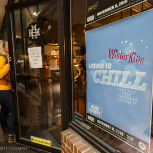 2 winterkids license to chill fundraiser 2019 portland house of music portland maine event photographer whitney j fox 6084 w
