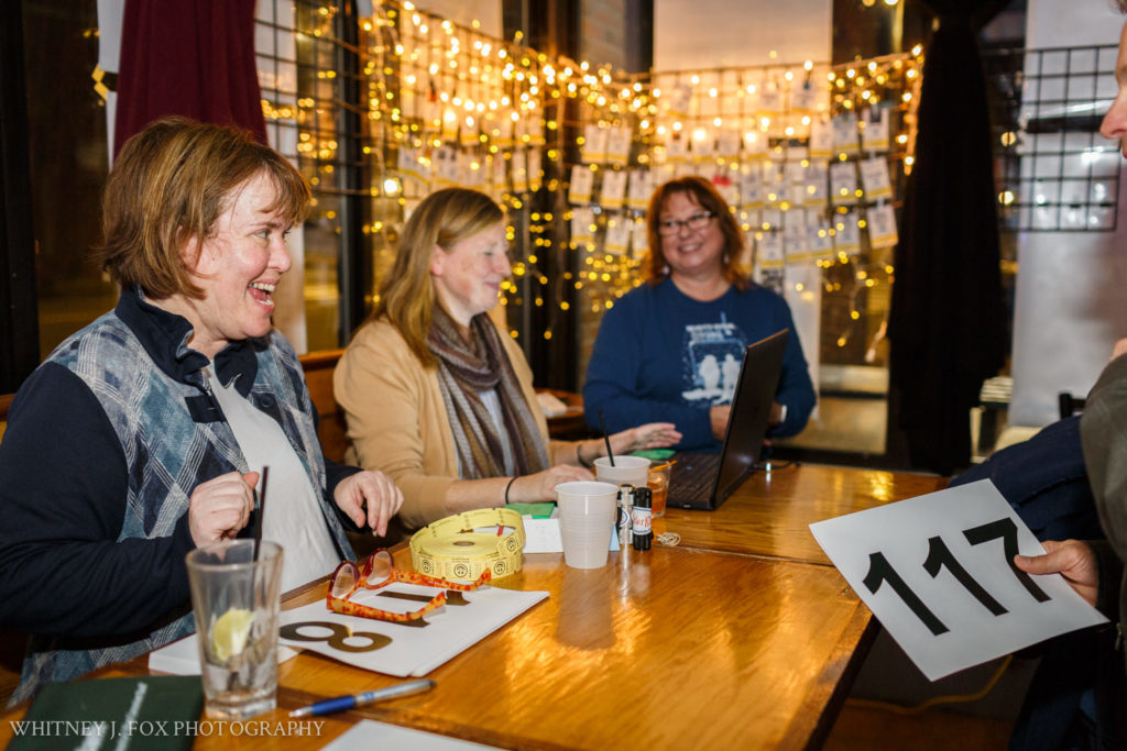 306 winterkids license to chill fundraiser 2019 portland house of music portland maine event photographer whitney j fox 6398 w