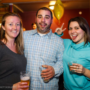 30 winterkids license to chill fundraiser 2019 portland house of music portland maine event photographer whitney j fox 6484 w
