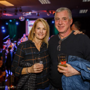 316 winterkids license to chill fundraiser 2019 portland house of music portland maine event photographer whitney j fox 6410 w
