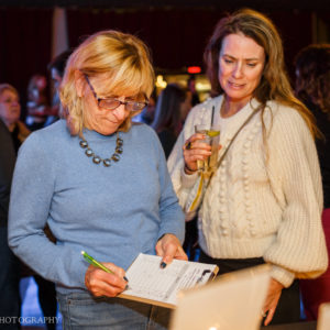 31 winterkids license to chill fundraiser 2019 portland house of music portland maine event photographer whitney j fox 6496 w
