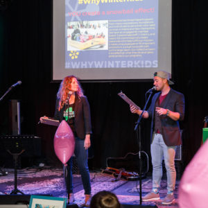32 winterkids license to chill fundraiser 2019 portland house of music portland maine event photographer whitney j fox 6723 w