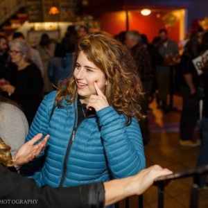 333 winterkids license to chill fundraiser 2019 portland house of music portland maine event photographer whitney j fox 6439 w