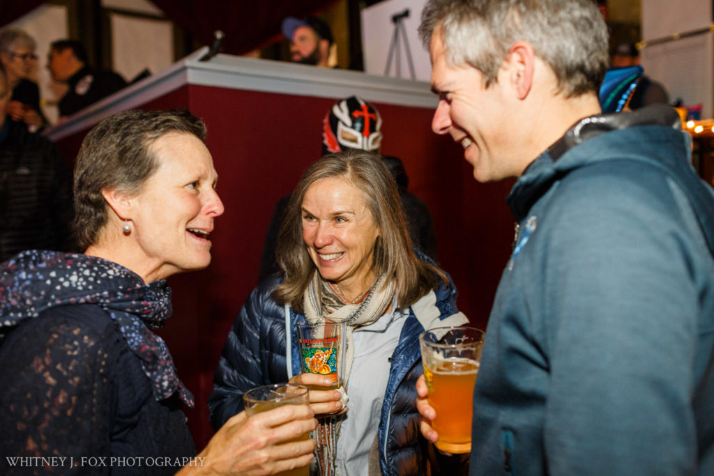 337 winterkids license to chill fundraiser 2019 portland house of music portland maine event photographer whitney j fox 6447 w