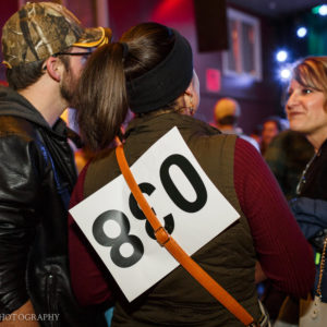 338 winterkids license to chill fundraiser 2019 portland house of music portland maine event photographer whitney j fox 6449 w