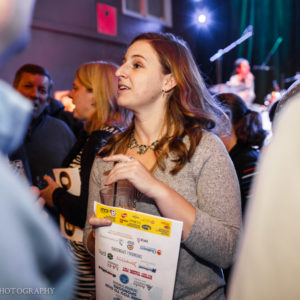 352 winterkids license to chill fundraiser 2019 portland house of music portland maine event photographer whitney j fox 6473 w