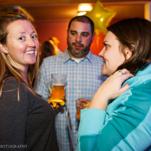 353 winterkids license to chill fundraiser 2019 portland house of music portland maine event photographer whitney j fox 6477 w