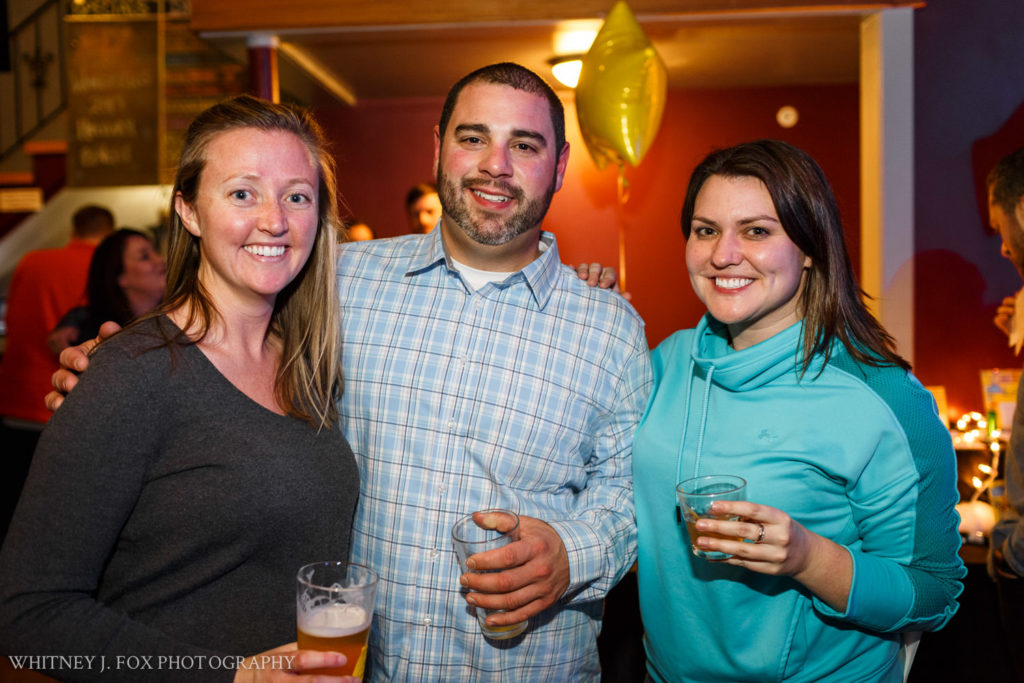 356 winterkids license to chill fundraiser 2019 portland house of music portland maine event photographer whitney j fox 6481 w