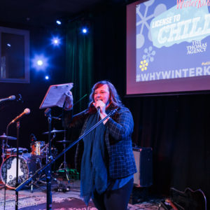 35 winterkids license to chill fundraiser 2019 portland house of music portland maine event photographer whitney j fox 6530 w