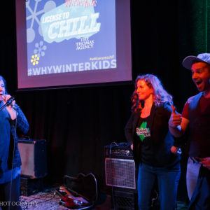36 winterkids license to chill fundraiser 2019 portland house of music portland maine event photographer whitney j fox 6536 w