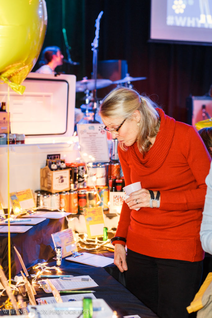 376 winterkids license to chill fundraiser 2019 portland house of music portland maine event photographer whitney j fox 6971 w