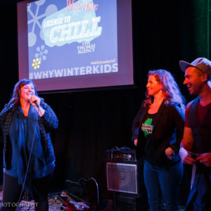 37 winterkids license to chill fundraiser 2019 portland house of music portland maine event photographer whitney j fox 6537 w