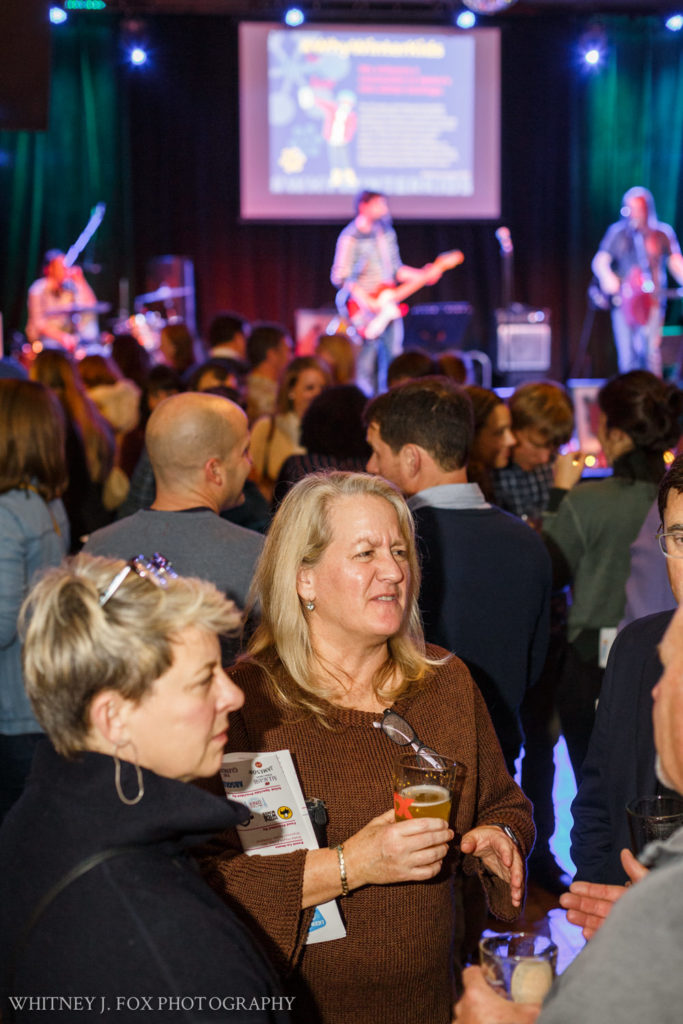 388 winterkids license to chill fundraiser 2019 portland house of music portland maine event photographer whitney j fox 6972 w