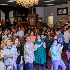 38 winterkids license to chill fundraiser 2019 portland house of music portland maine event photographer whitney j fox 6565 w