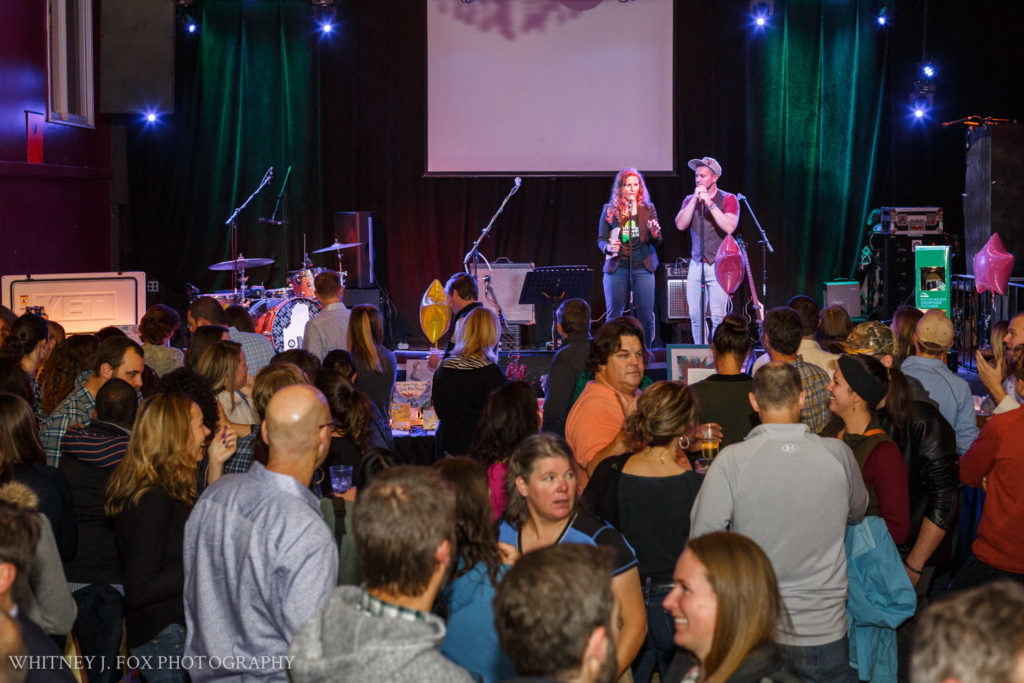 391 winterkids license to chill fundraiser 2019 portland house of music portland maine event photographer whitney j fox 6977 w