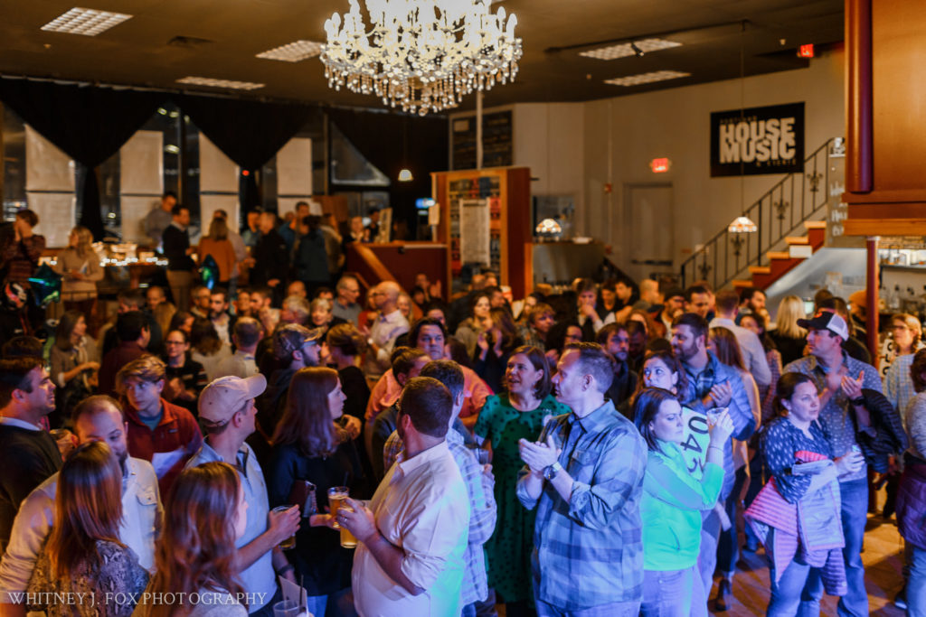 401 winterkids license to chill fundraiser 2019 portland house of music portland maine event photographer whitney j fox 6545 w