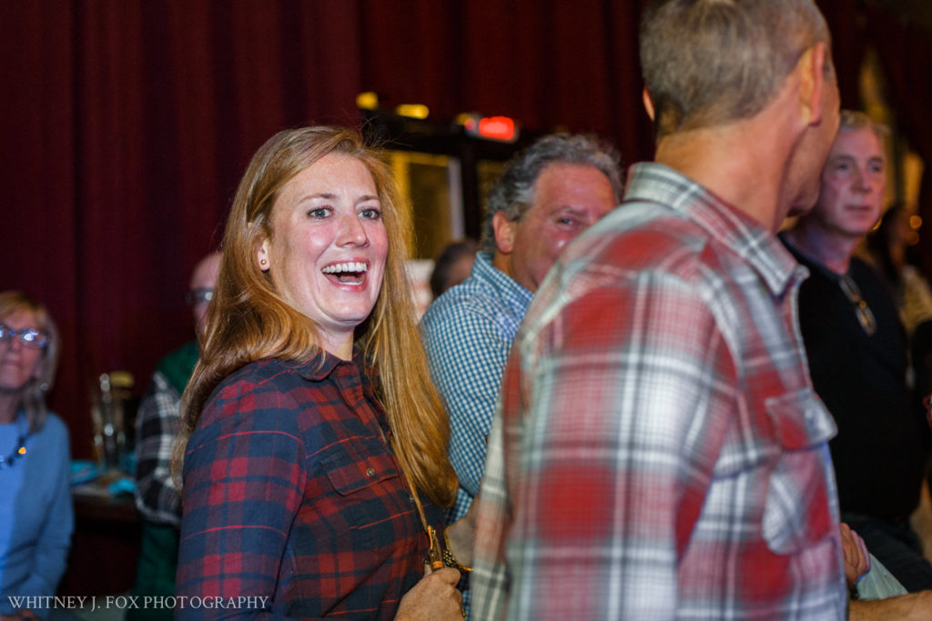 413 winterkids license to chill fundraiser 2019 portland house of music portland maine event photographer whitney j fox 6993 w
