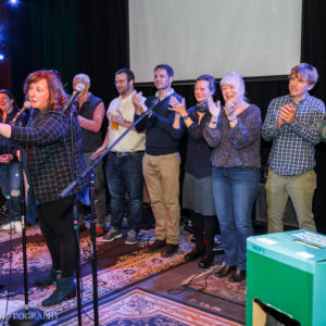 44 winterkids license to chill fundraiser 2019 portland house of music portland maine event photographer whitney j fox 6599 w