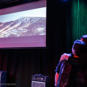 45 winterkids license to chill fundraiser 2019 portland house of music portland maine event photographer whitney j fox 6629 w