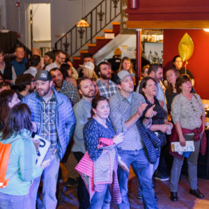 462 winterkids license to chill fundraiser 2019 portland house of music portland maine event photographer whitney j fox 7045 w