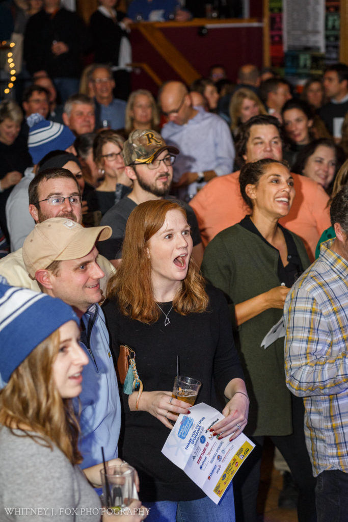 472 winterkids license to chill fundraiser 2019 portland house of music portland maine event photographer whitney j fox 7056 w