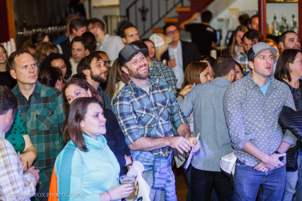 481 winterkids license to chill fundraiser 2019 portland house of music portland maine event photographer whitney j fox 7071 w