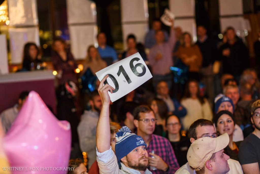 482 winterkids license to chill fundraiser 2019 portland house of music portland maine event photographer whitney j fox 7072 w