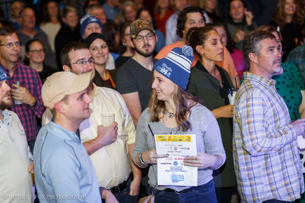 483 winterkids license to chill fundraiser 2019 portland house of music portland maine event photographer whitney j fox 7075 w