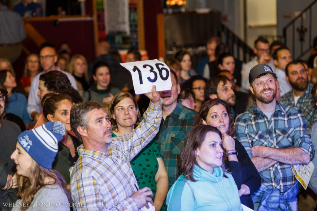 487 winterkids license to chill fundraiser 2019 portland house of music portland maine event photographer whitney j fox 7083 w