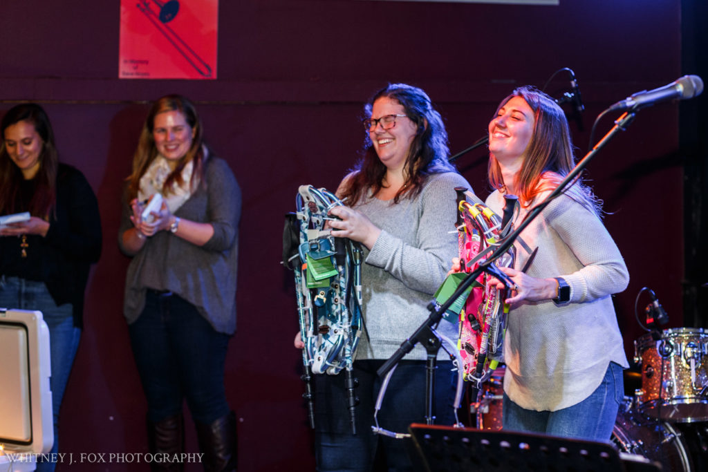 523 winterkids license to chill fundraiser 2019 portland house of music portland maine event photographer whitney j fox 7125 w