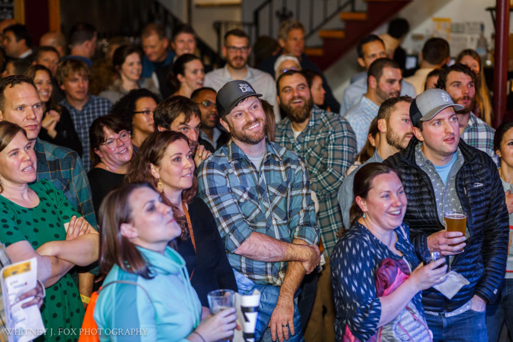 527 winterkids license to chill fundraiser 2019 portland house of music portland maine event photographer whitney j fox 7133 w