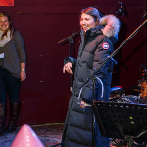 577 winterkids license to chill fundraiser 2019 portland house of music portland maine event photographer whitney j fox 7234 w
