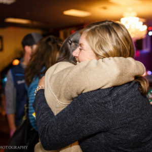 57 winterkids license to chill fundraiser 2019 portland house of music portland maine event photographer whitney j fox 6154 w
