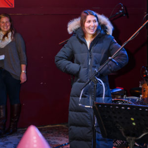 57 winterkids license to chill fundraiser 2019 portland house of music portland maine event photographer whitney j fox 7236 w