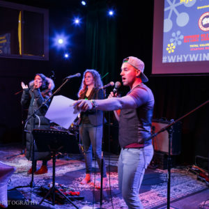 59 winterkids license to chill fundraiser 2019 portland house of music portland maine event photographer whitney j fox 6709 w