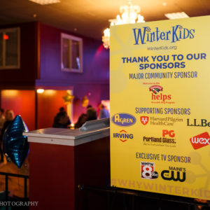 7 winterkids license to chill fundraiser 2019 portland house of music portland maine event photographer whitney j fox 6153 w