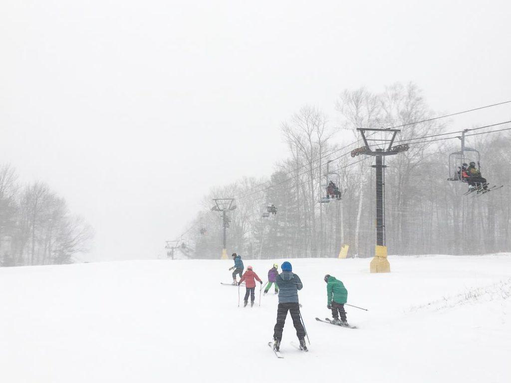 Camden Snow Bowl0002