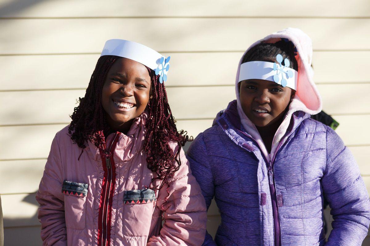 Harvard Pilgrim Featured WinterKids Partner 2019 6