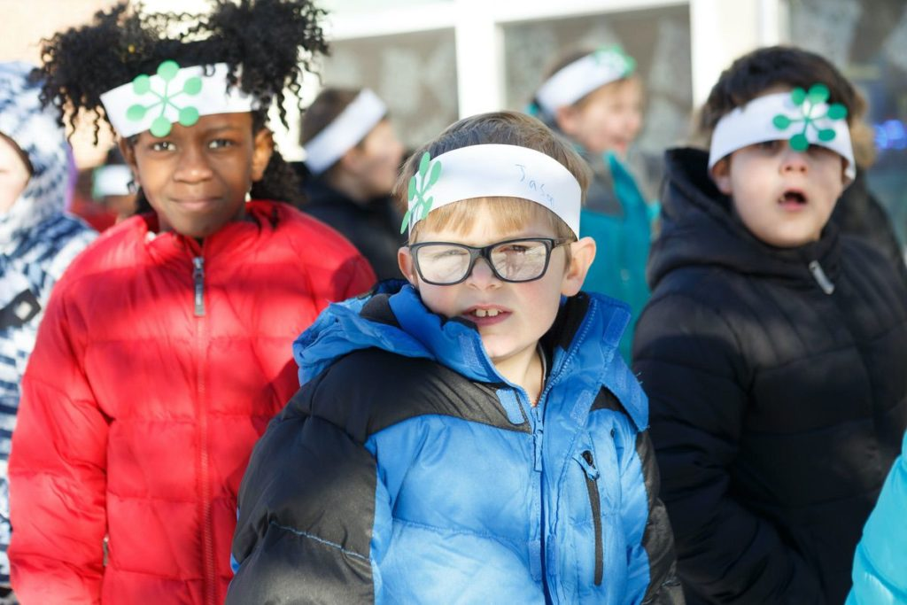 Harvard Pilgrim Featured WinterKids Partner 2019 7