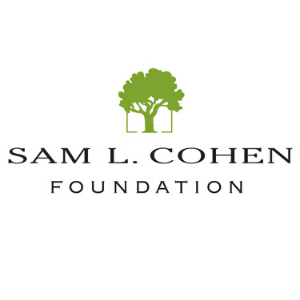 Sam L. Cohen Foundation