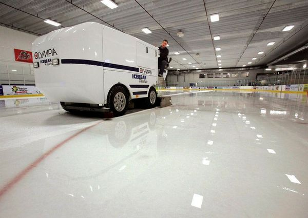 WB Troubh Ice Arena 03